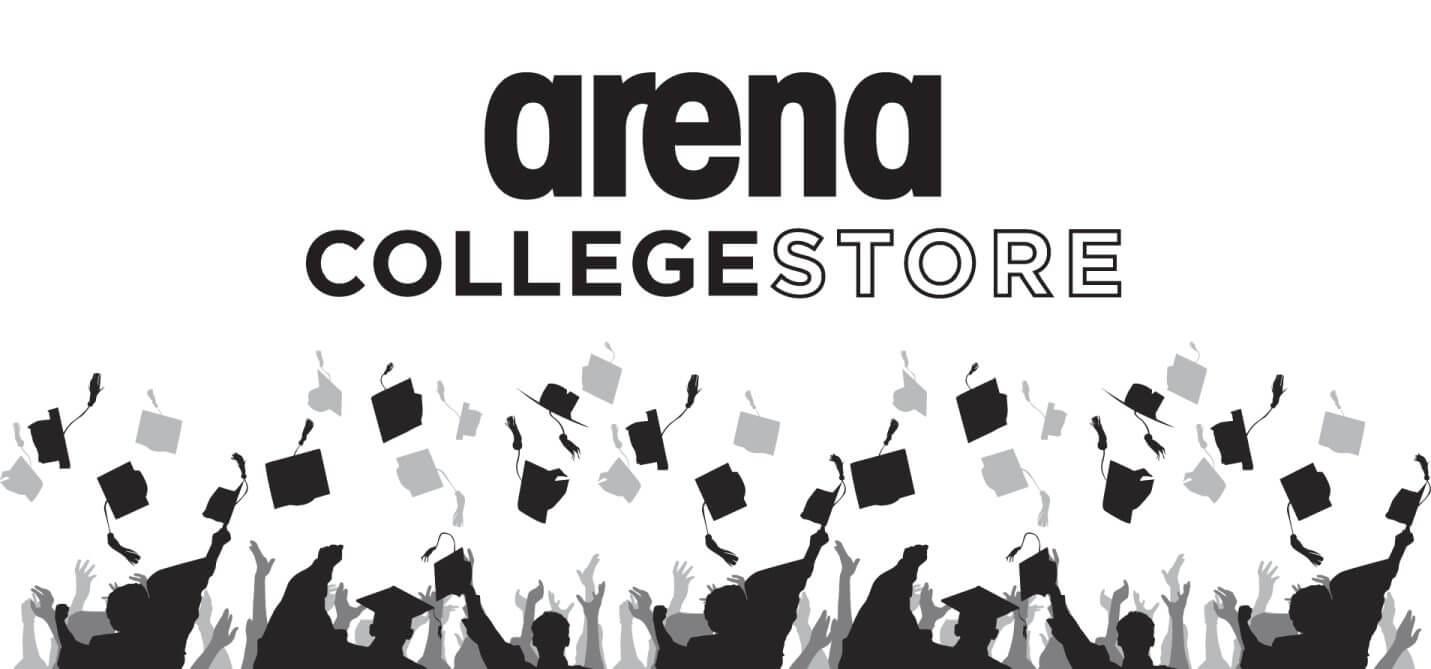 Arena College Store